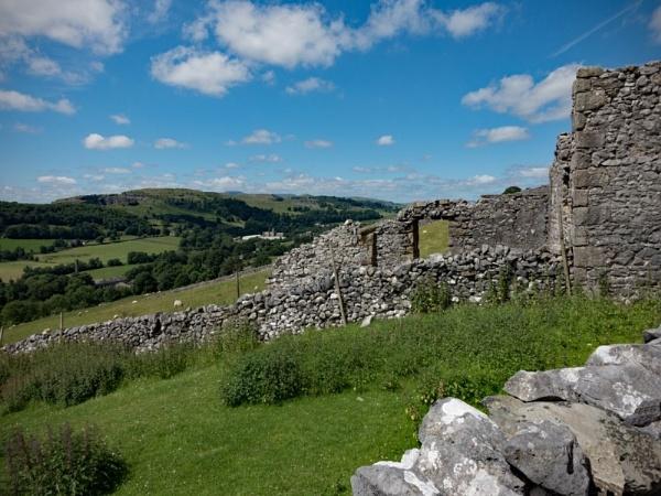 Settle Moors 379 by jim_horsfield