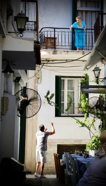 Romeo,Romeo by jocas