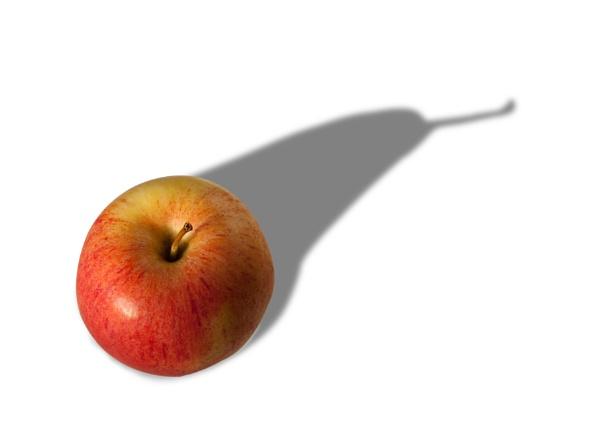 Fruit by JohnnyBG