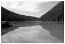 The Danube by bliba