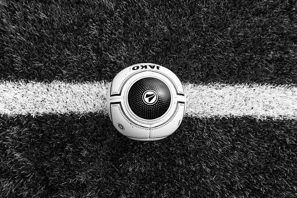 Football by sitan1