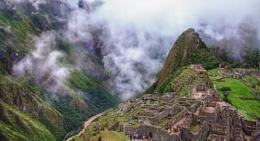 Maichu Pichu