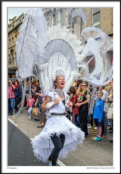 Carnival by ian5986