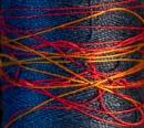 threads by saltireblue