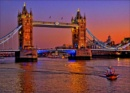 London by sweetpea62