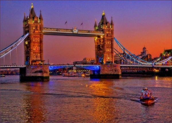 London by sweetpea62