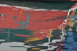 "Boats ""Reflexology"" ): ):"