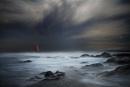 Hebridean Dreams by KathrynJ