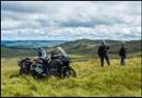 A Good Day's Ride by bwlchmawr