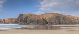 Mangurstadh Beach, Outer Hebrides