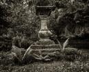 Sundial by BillRookery