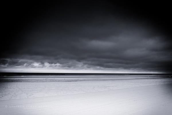 Dunkirk by Stephen_B