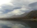 Lake Tekapo East 7 by DevilsAdvocate