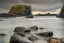 Elephant Rock by bombolini