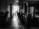Doorway Light by Daisymaye