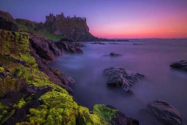 A bastion by brzydki_pijak