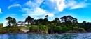 Headland Polruan by rpba18205