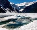 Frozen II by Jasper87