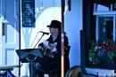 The Musician by ANNDORASBOX