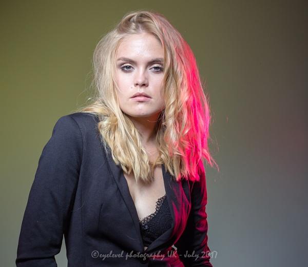 Leanne by eyelevelphotographyuk