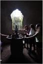Medieval Bar by johnriley1uk
