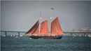 Red Sails by taggart