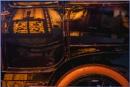 cab at the Savoy by estonian