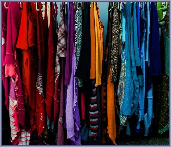my lady\'s wardrobe by estonian