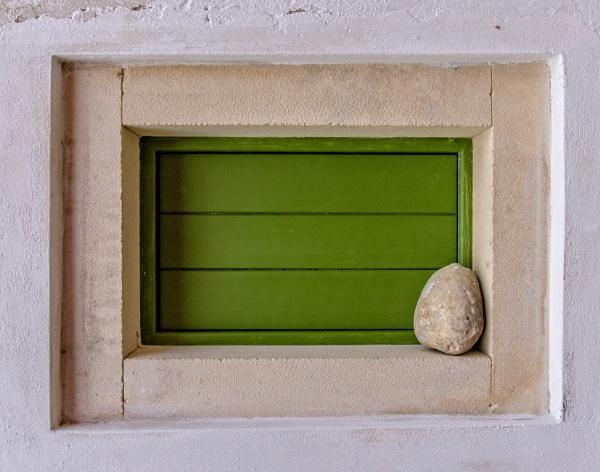 stone by mogobiker