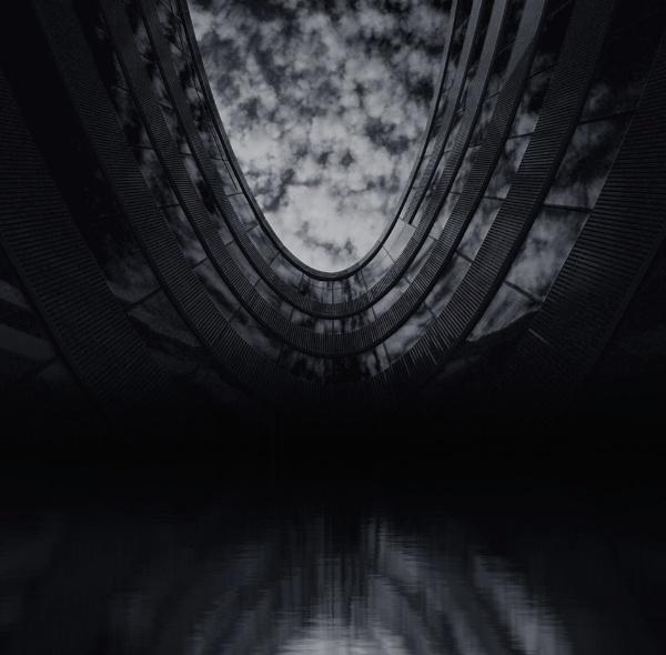 F06 by Rytis
