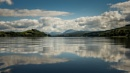 Loch Awe reflections by Sue_R