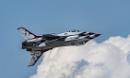 "USAF ""Thunderbirds"" RIAT 2017 by MikeMar"