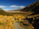 Tasman Valley 7 by DevilsAdvocate