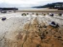 Low tide by Kurt42