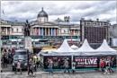 West End Live by TrevBatWCC