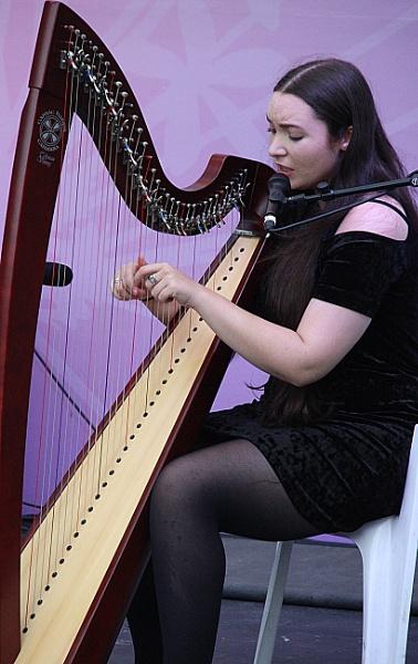 Siobhan Owen by Quimribas