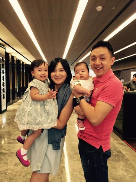 family photo by bernice2315