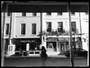 Empty Shop by cattyal