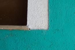 Mondrian in Burano