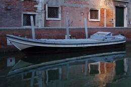Harry's Dolci - Venezia