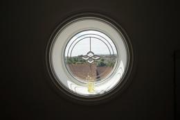 Window Round Again