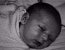 Sleep Tight by pjdavies_wales