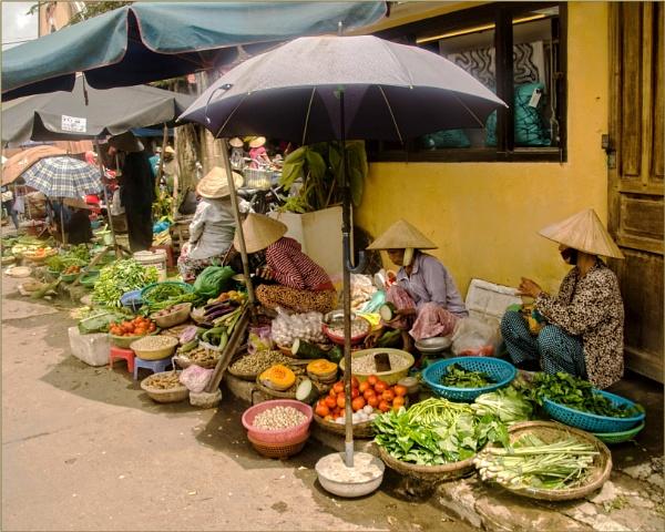 Market Day by sweetpea62
