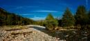 River Liza, Ennerdale. by Mike43
