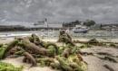 Folkestone Harbour by carper123