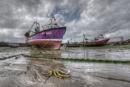 Folkestone Harbour 2 by carper123