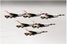 Thunderbirds by dark_lord