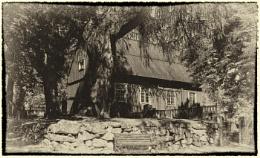 Kussiston Church