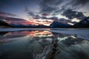 Rundle Reds by edrhodes