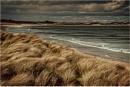 Embleton Bay 2 by dven